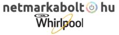 Netmarkabolt.hu | Whirlpool