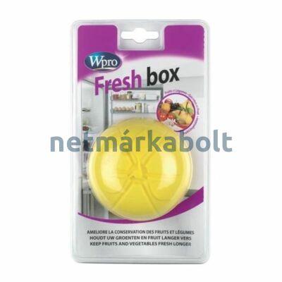 WPRO EGA 100 FreshBox-Frissentartó doboz