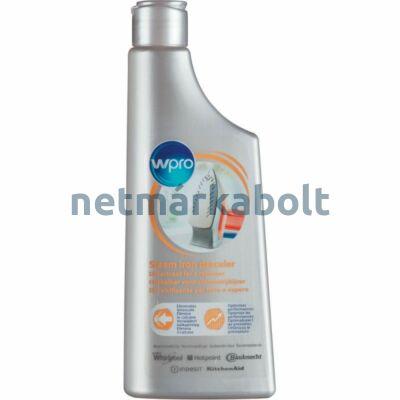 WPRO ILD 222 Active Clean Vízkőoldó