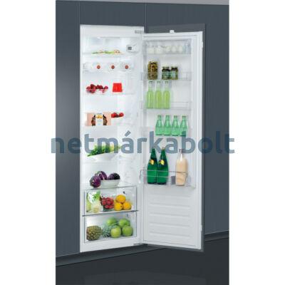 Whirlpool ARG 8612/A+  Beépíthető hűtőszekrény