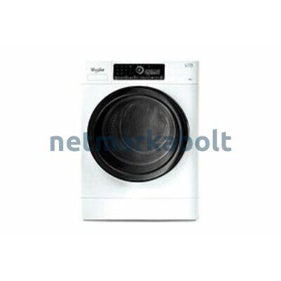 Whirpool FSCR 12440 Elöltöltős mosógép