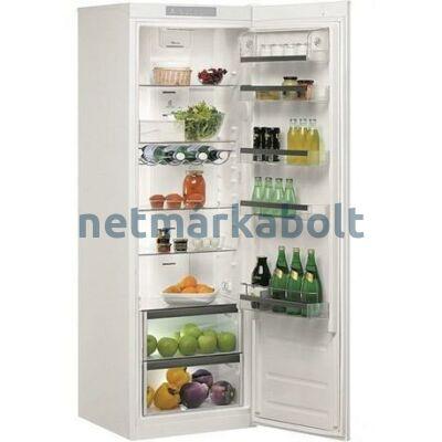 WHIRLPOOL SW8 AM2C WHRL Szabadonálló hűtőszekrény