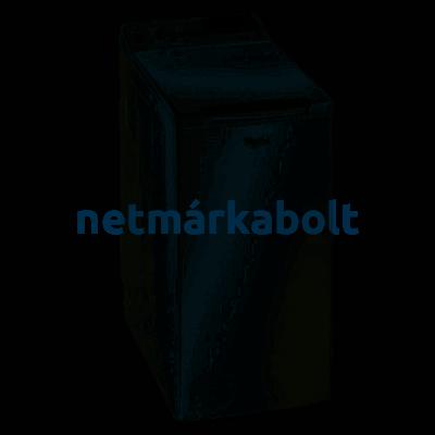Whirlpool TDLR 65230  felültöltős mosógép