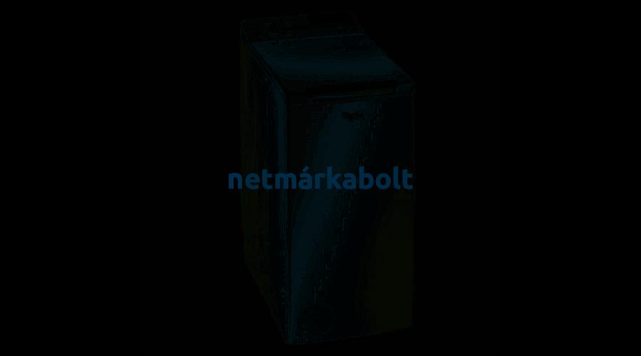 whirlpool tdlr 65230 fel lt lt s mos g p. Black Bedroom Furniture Sets. Home Design Ideas